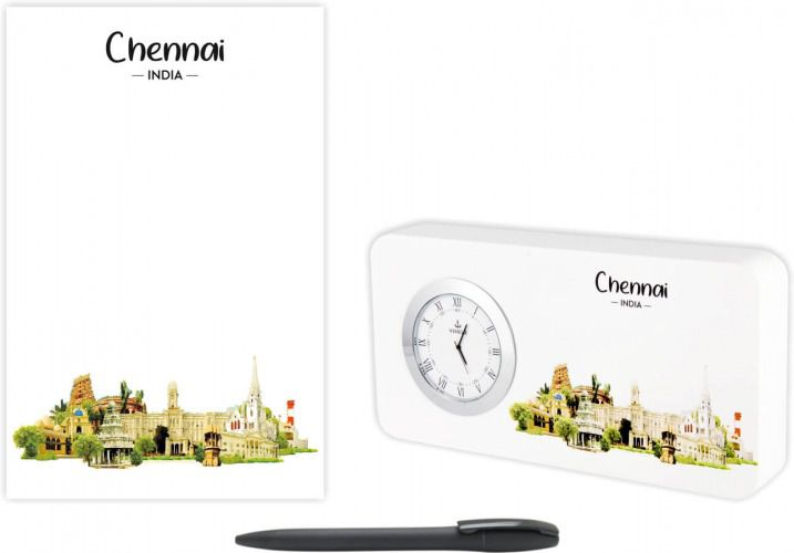 Verbose Combo Set Of Three Chennai