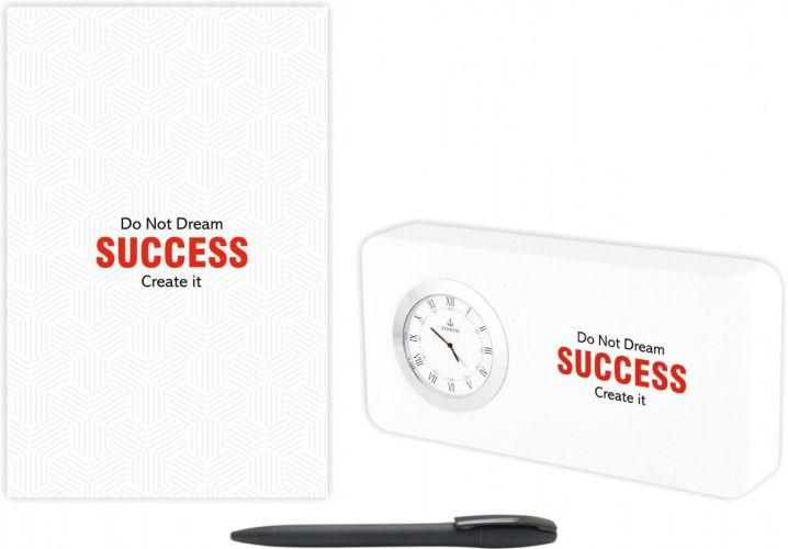 Verbose Combo Set Of Three Success