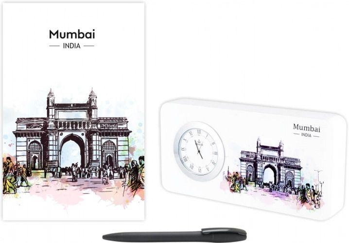 Verbose Combo Set Of Three Mumbai