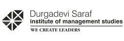 Durgadevi Saraf
