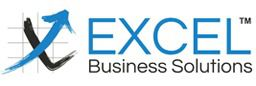 Excel Business Solutions