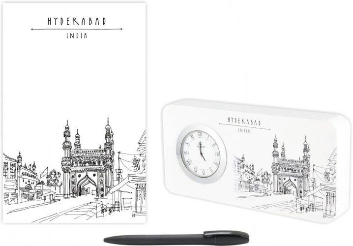 Verbose Combo Set Of Three Hyderabad