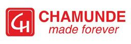 Chamunde