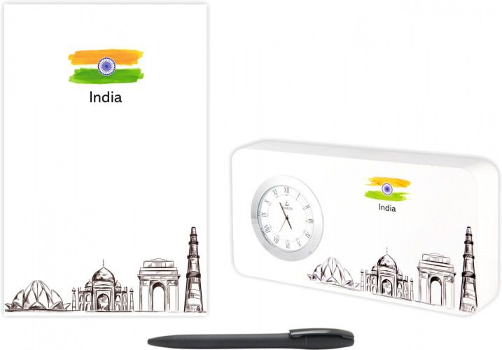 Verbose Combo Set Of Three India