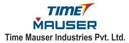 Time Mauser